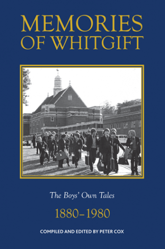 memories-of-whitgift-cover