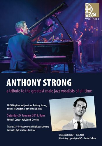 Anthony-Strong-flyer