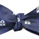 Bow Tie (Medium)