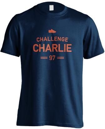 Challenge Charlie