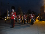 Whitgift Corps of Drums Welcome
