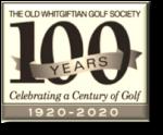 Golf Centenary