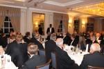 Stefan Amokwandoh Speech