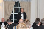 Headmaster Speech (1)