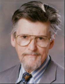 Henry John Maslin