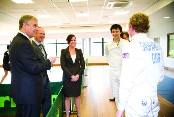Joe Choong Laura Prince Andrew - Gemma Mount Photography (17)