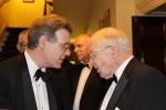 Keith and John Lindblom (2)