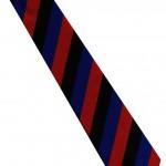 OWRFC Tie (Medium)