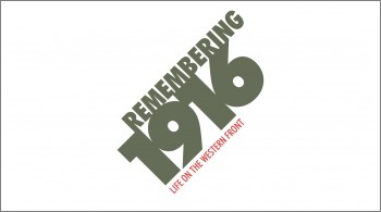 Remembering 1916 a