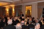 Sir Keith Lindblom speech