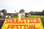 Soulstice1
