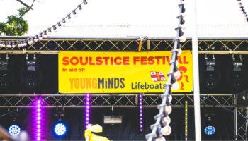 Soulstice3