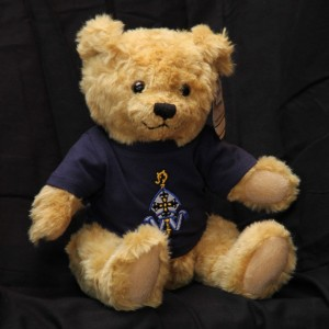 Teddy Bear (Large)