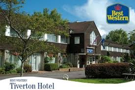 Tiverton Hotel