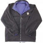 WA Fleece (Medium)