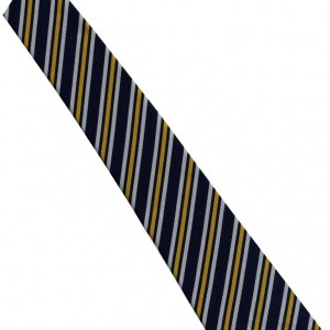WA Tie_Multistripe (Medium)
