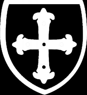 White crest