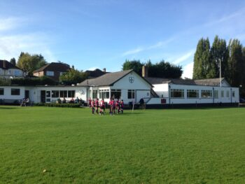 Whitgift Sports Club