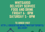 Whitsaroo Delivery 1