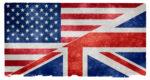 stockvault-english-language-grunge-flag134745